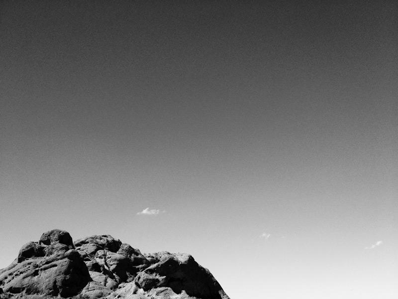 Luke-VanVoorhis-2013-Up-In-The-Sky-03