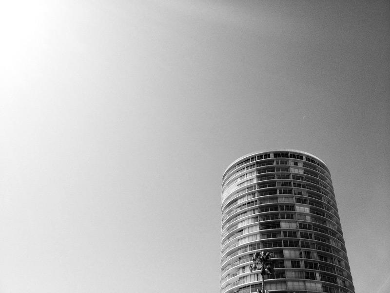 Luke-VanVoorhis-2013-Up-In-The-Sky-06
