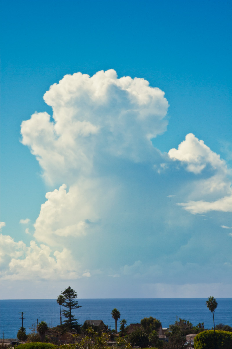 Luke-VanVoorhis-2013-Up-In-The-Sky-17