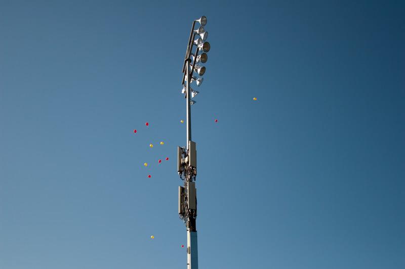 Luke-VanVoorhis-2013-Up-In-The-Sky-19