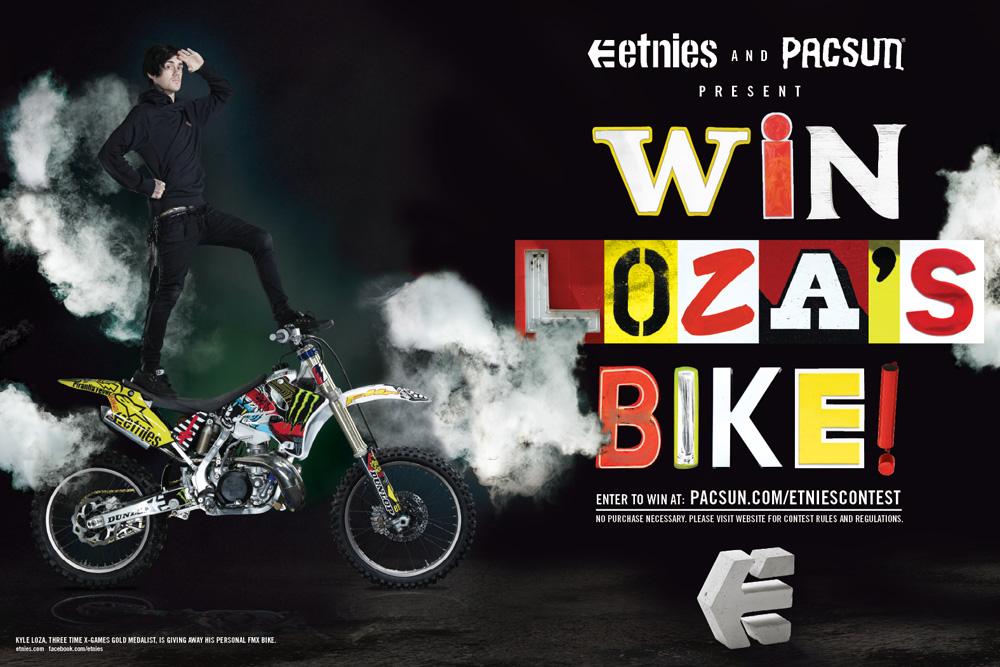 Luke-VanVoorhis-Etnies-Moto-06-Loza-04