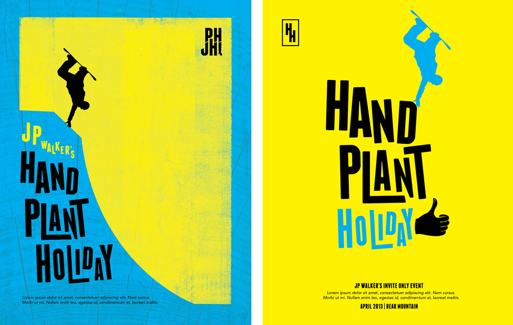 Luke-VanVoorhis-Handplant-Holiday-Poster-Alternates-01