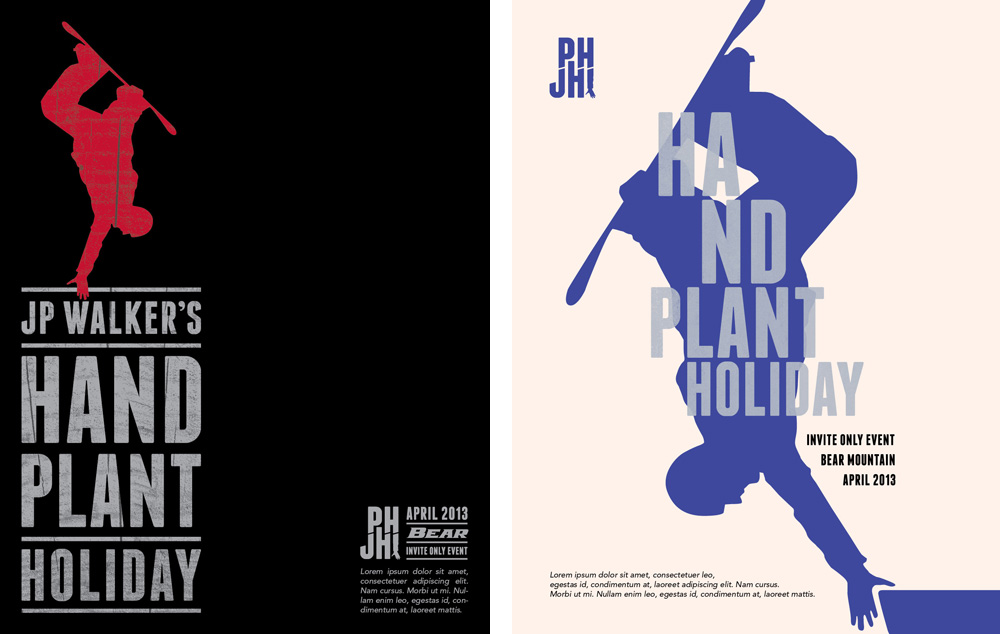 Luke-VanVoorhis-Handplant-Holiday-Poster-Alternates-02