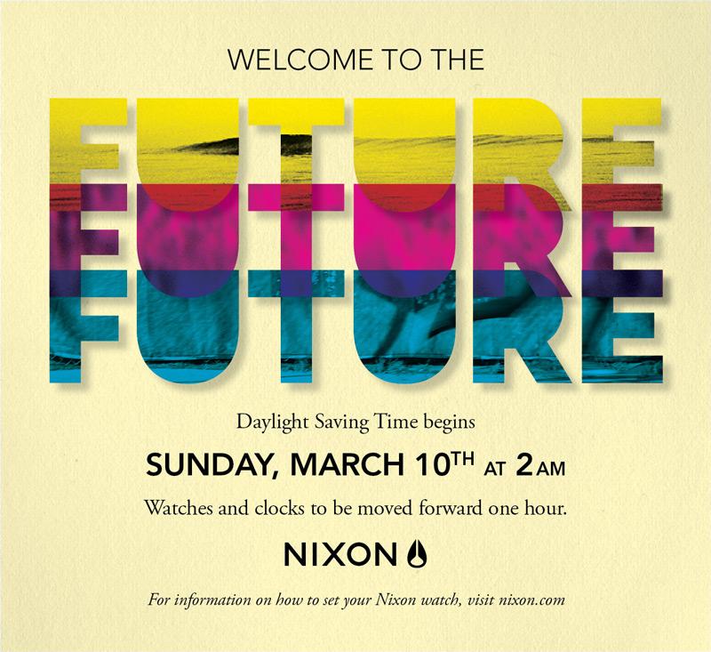 Luke-VanVoorhis-Nixon-Spring-Forward-1