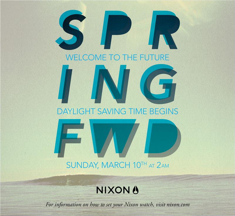 Luke-VanVoorhis-Nixon-Spring-Forward-2