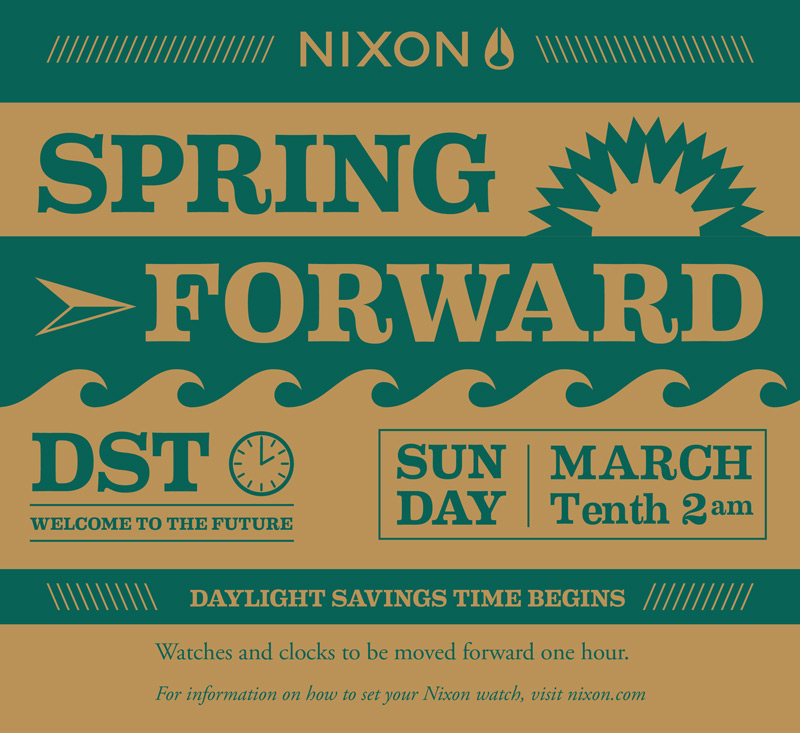 Luke-VanVoorhis-Nixon-Spring-Forward-3