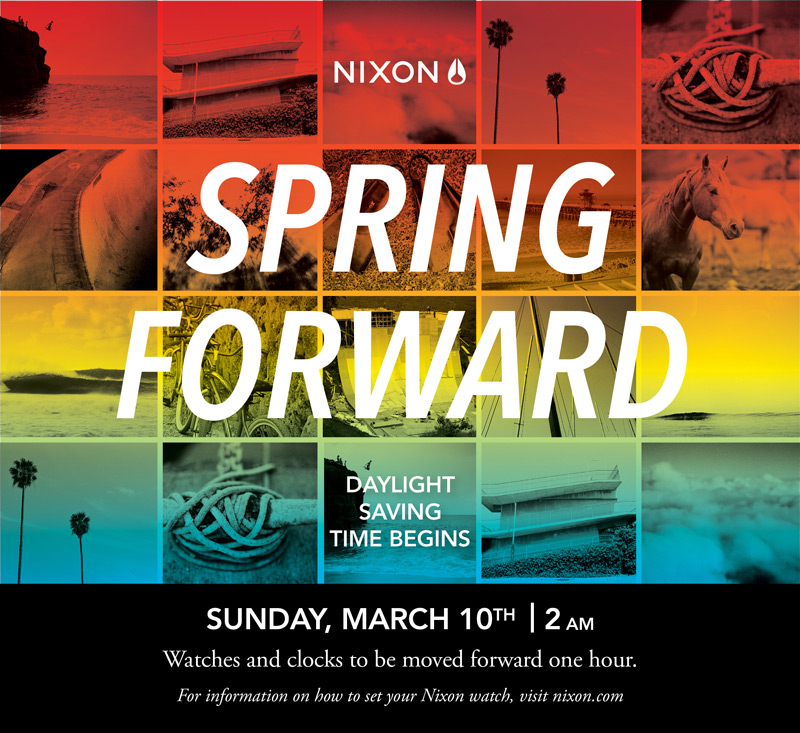 Luke-VanVoorhis-Nixon-Spring-Forward-4