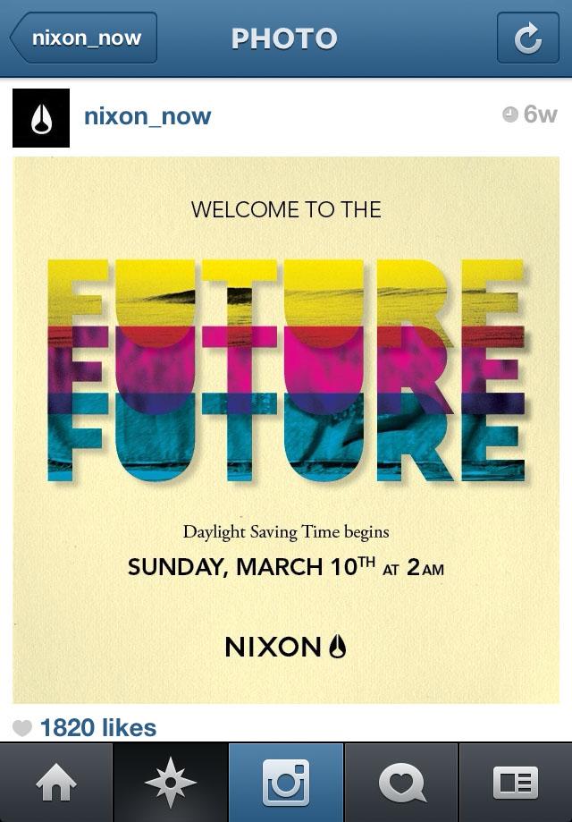 Luke-VanVoorhis-Nixon-Spring-Forward-Instagram