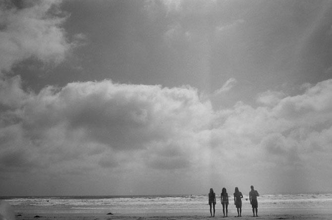 LukeVanVoorhis-WitnessThis-CaliforniaSummerInBlackAndWhite-11