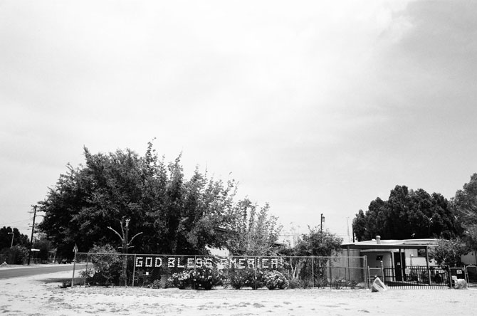 LukeVanVoorhis-WitnessThis-CaliforniaSummerInBlackAndWhite-16